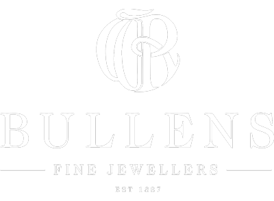 W R Bullens Fine Jewellers